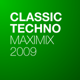 2009_Unkraut_DLX_TECHNO_What_You_Want_2009