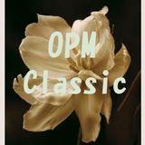 OPM Classic