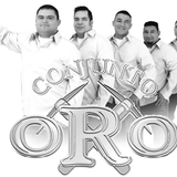 Felix Alaniz Jr (Founder of Conjunto Oro) Tribute Show 069
