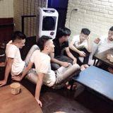 NST-Vì Chúng Ta Là Anh Em Tốt (Đẳng Cấp Nhạc Kẹo Ke Cho Các Bé Lên Xe )-DJ Hoàng Giang-On The Mix <3