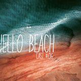 Hello Beach - Cast #06