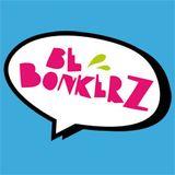 "Ckrono & Slesh For ""Be BoNkErZ"""