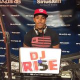 Sway In The Morning Mix 7-10-15