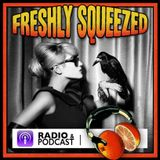 FS Radio - MAY 2016