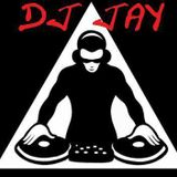 DJ Jay Friday afternoon mix up