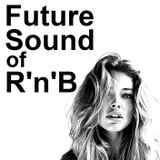 Bass Infusion's The Future Sound of R'n'B