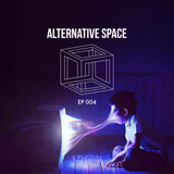 Alternative Space | EP 004 | KEHWIIN |