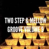 2 Step Mix - Volume 9