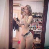 Vina Lắc  2k19 - ( CHẤT ) | Full Track Thái Hoàng - Trôi Ke |-#Bống Đi Nhật !