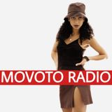 THROWBACK HIP HOP R&B WEEKEND LOVE LIVE! Volume 2 presented by Movoto Radio 10/19/2019