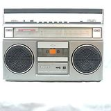 The Radio Classics Return Vol. 3
