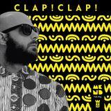 Clap! Clap! Traditional Mixtape x Mukanda Festival