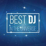 Martines`B® BesT DJ`s WEEK In House - 07.06.09.mp3