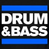 Quarill - Drum 'n' Bass Promo Set (2016.09.29) (Neurofunk Edition)