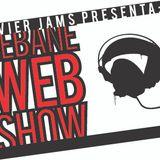 Podcast 76 El Rebane Web Show