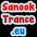 SanookTrance Mix November 2018