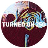 Turned On 250: Chateau Flight, Metropolitan Soul Museum, Earth Trax, JEPE, Sam Ruffillo