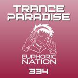 Trance Paradise 334