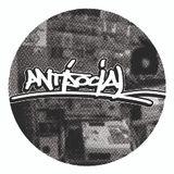 Antisocial Show, 27/05/14