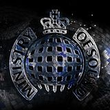 My Set from my 1st appearance at the Ministry of Sound in the Baby B...For the AFROJACK jacked night