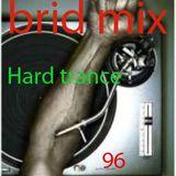 brid mix ht96