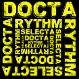 Reggae Latino Session By Docta Rythm Selecta (2016)