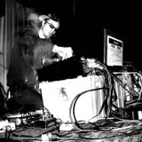 Dj Crackhouse - Breakcore 2008