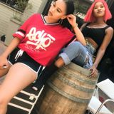 HipHop Club Bangers 23