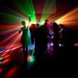 Wedding Disco Mix 2008