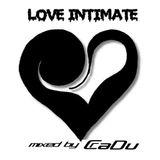 Love Intimate