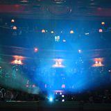 Tom Central – Live at KOKO – 22.09.12