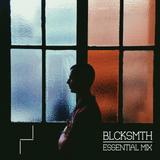 Cadeira Elétrica #4.7 - BLCKSMTH Essential Mix