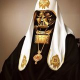 O Papa é Pop