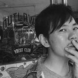 DSP Holiday (23.12.17) w/ Mori-ra