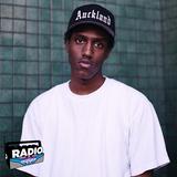 Interview: Abdul Kay
