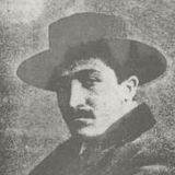 Mihail Saulescu - Saptamana Luminata (1994)