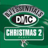 DMC - DJ Essentials - Christmas 2