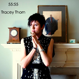55:55 Tracey Thorn