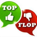 i Top e i Flop del girone D della promozione secondo Massimo Prosperi