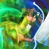 dj droid1-EXITapPENDIX mix