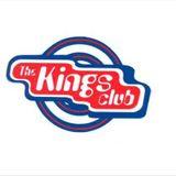 The King's (Aalst - Belgium) - DJ Dennis  15.11.2014 Retro  (Best part of his set, check soundcloud)