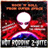 Hot Roddin' 2+Nite - Ep 313 - 04-29-17