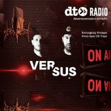 Versus Live at Sankeys NYE