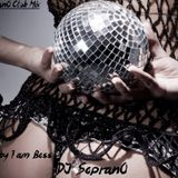 DJ SopranO - Baby I am Boss (DJ SopranO Club Mix)