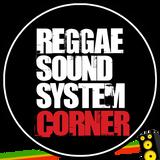 # RSSC (Reggae Soundsystem Corner) Radio Show #1  Part 2 - Jah Troopers Jugglin - October 28th