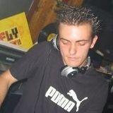 mix session  8-12-2012