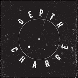 Depth Charge In Session - Saturday - 25/06/2016
