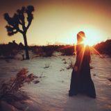 DjSet / Mara B. Stones / Desert Wanderer I