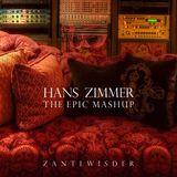 Hans Zimmer Epic Mashup