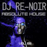 VA - ABSOLUTE HOUSE VOL. 68